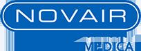 Logo+novaire